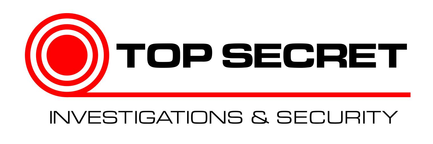 Gruppo Top Secret Investigations & Security
